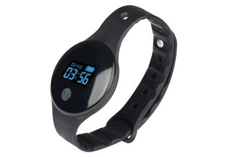 Picture for category Zegarki i smartwatch