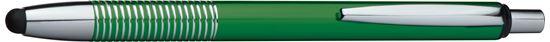 Picture of Długopis metalowy