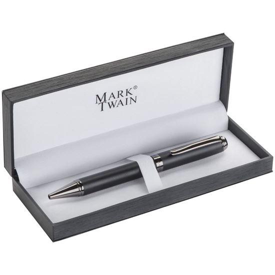 Picture of Długopis metalowy Mark Twain