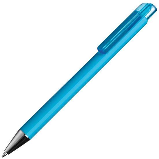 Picture of Długopis plastikowy