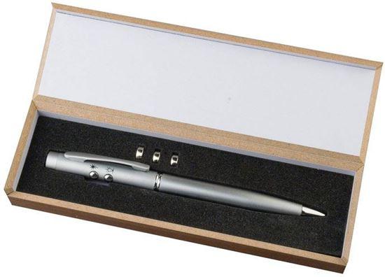 Picture of Wskaźnik laserowy