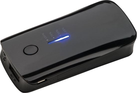 Picture of Power bank 4000 mAh