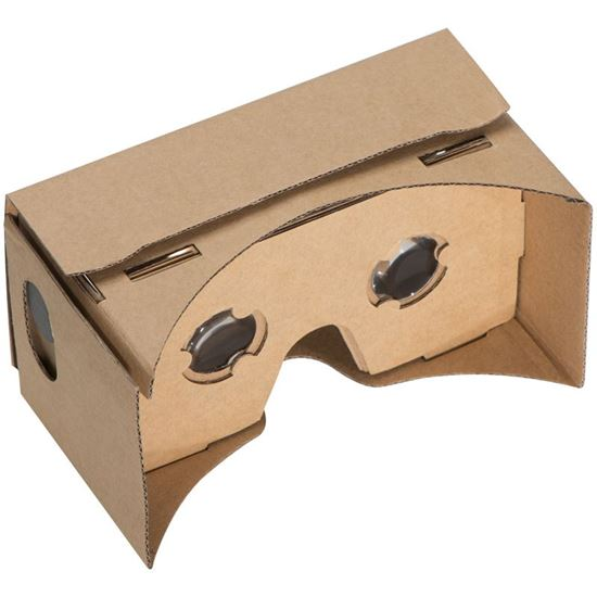 Picture of Okulary VR