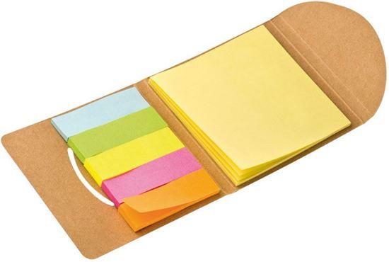 Picture of Karteczki do markowania