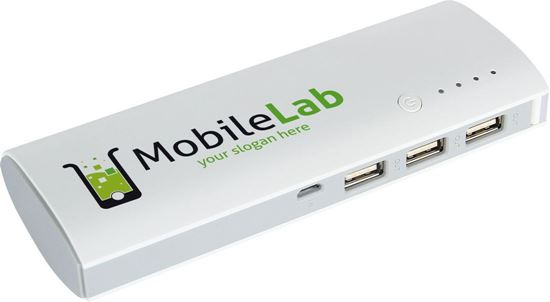 Picture of Power bank 10000 mAh