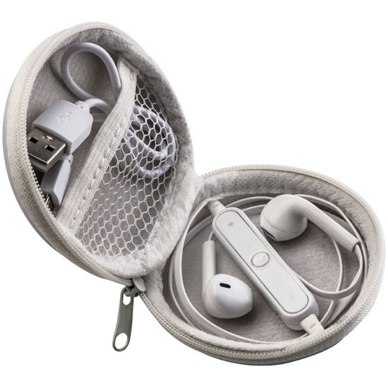 Picture of Słuchawki Bluetooth
