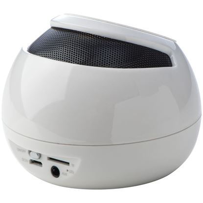 Picture of Głośnik Bluetooth