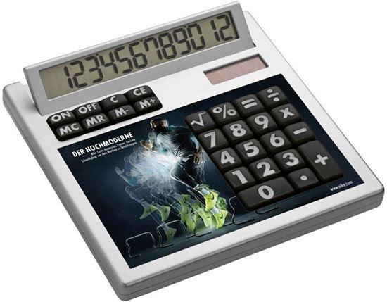 Picture of Kalkulator CrisMa