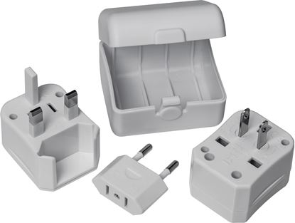 Picture of Adapter zasilania