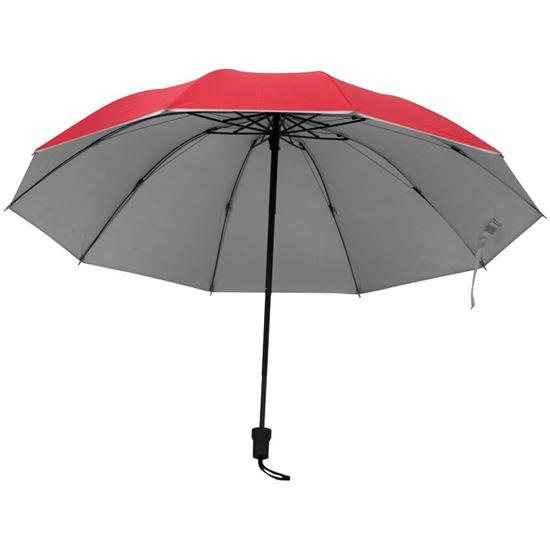 Picture of Parasol kieszonkowy