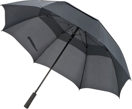 Picture of Parasol do gry  w golfa