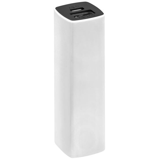 Picture of Power bank 2200 mAh