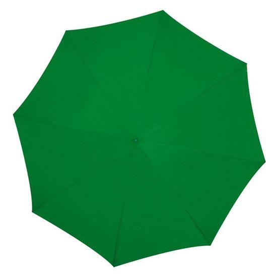 Obrazek Parasol automatyczny