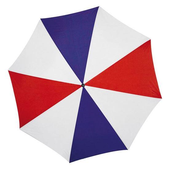 Picture of Parasol automatyczny