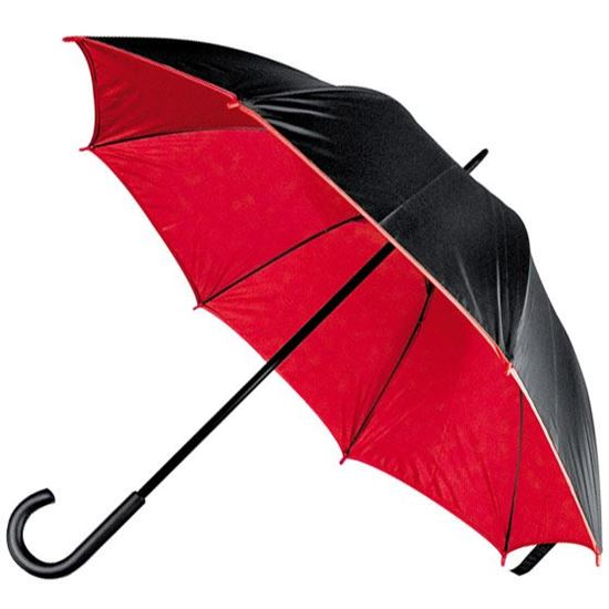 Picture of Parasol manualny