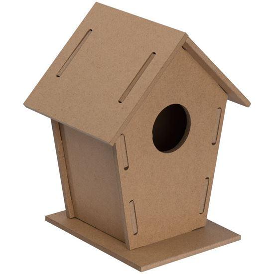 Picture of Domek dla ptaków