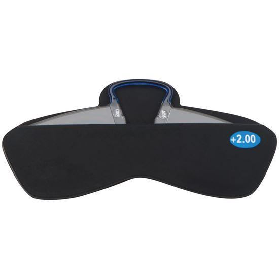 Picture of Etui na okulary do smartfona