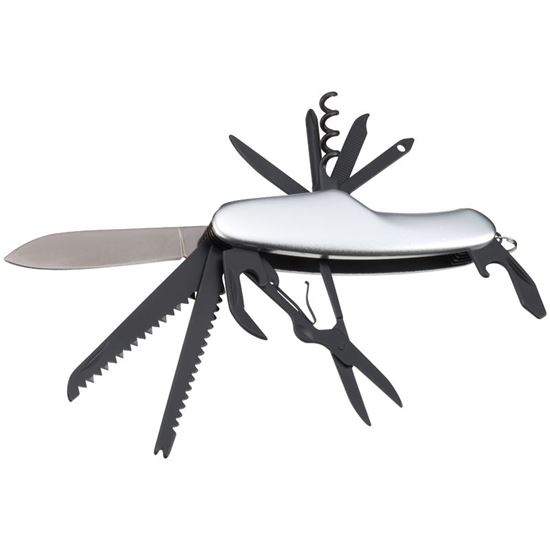 Picture of Scyzoryk