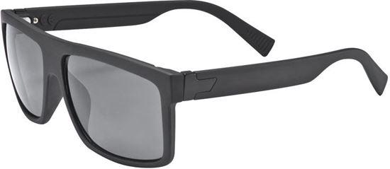 Picture of Okulary przeciwsłoneczne