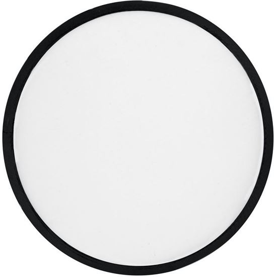Picture of Frisbee