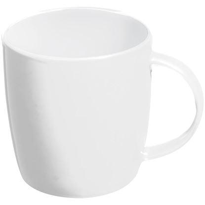 Picture of Kubek ceramiczny