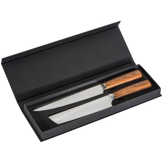 Picture of Zestaw noży kuchennych