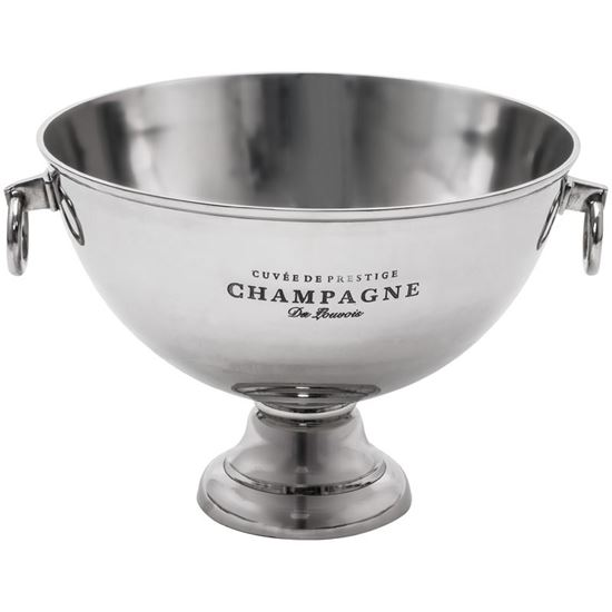 Picture of Cooler do szampana, duży