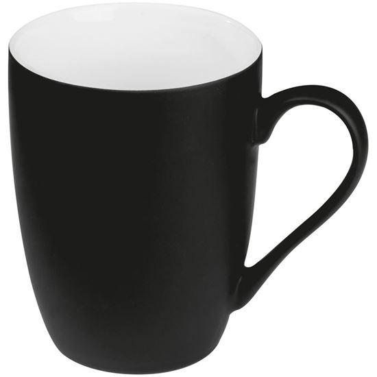 Picture of Kubek ceramiczny - gumowany