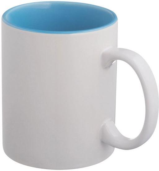 Picture of Kubek ceramiczny do sublimacji