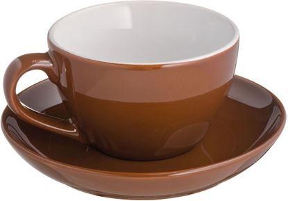 Picture of Filiżanka do cappuccino