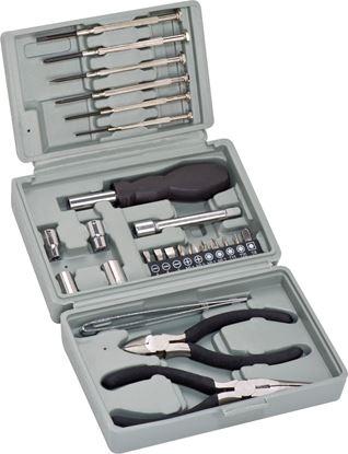Picture of Zestaw narzędzi