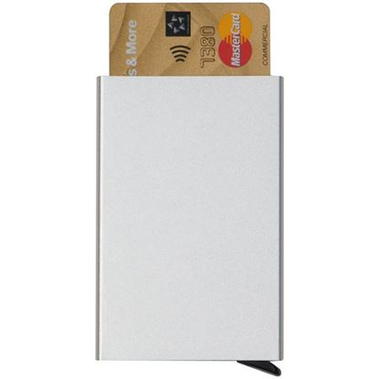 Picture of Etui na karty z ochroną RFID