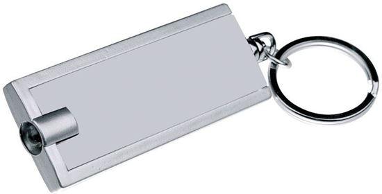 Obrazek Brelok do kluczy