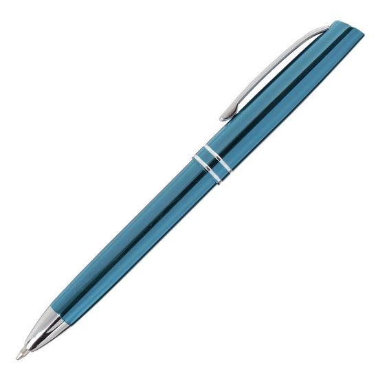 Picture of Długopis Bello, niebieski