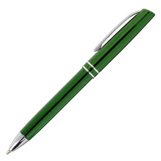 Obrazek Długopis Bello, zielony