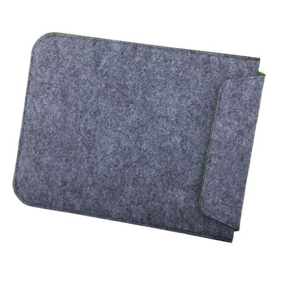 Picture of Etui na tablet Eco-Sense, szary