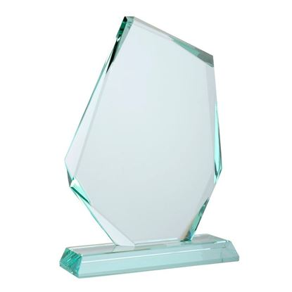 Picture of Trofeum Jewel, transparentny