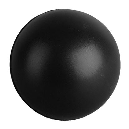 Picture of Antystres Ball, czarny