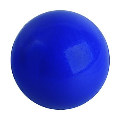 Picture of Antystres Ball, niebieski