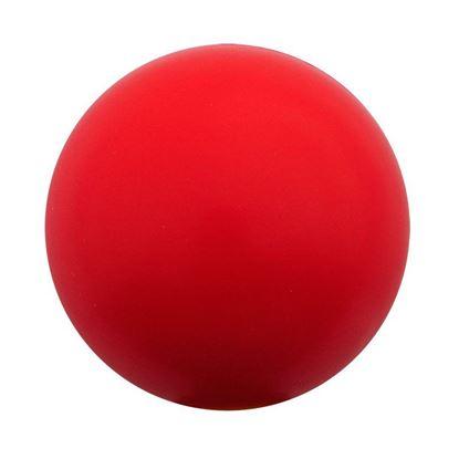 Picture of Antystres Ball, czerwony