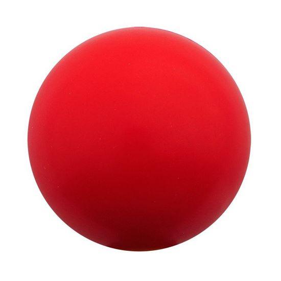 Obrazek Antystres Ball, czerwony