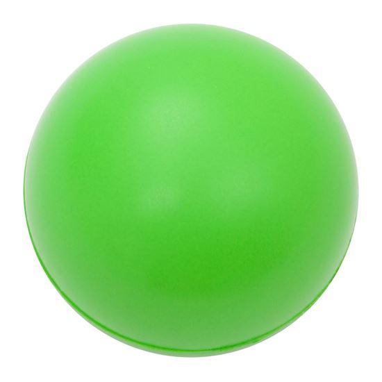 Picture of Antystres Ball, jasnozielony