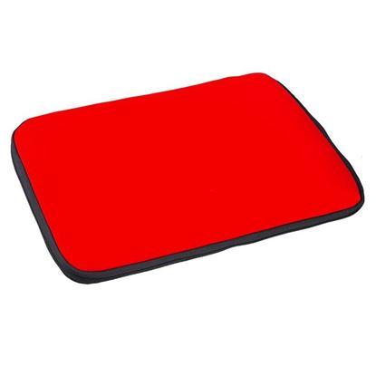 Picture of Etui na laptopa Vernazza, czerwony